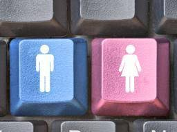 <b>Sex</b> and gender: Meanings, definition, identity, and expression
