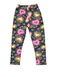 <b>Утягивающие шорты</b> Keyprods 9984172 в интернет-магазине ...