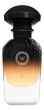 <b>Духи Aj Arabia V</b> унисекс, цены на оригинальный парфюм Адж ...