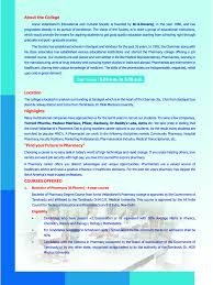 annai veilankanni pharmacy college chennai admissions contact prospectus