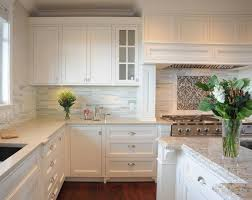 kitchen moldings: best kitchen concepts that use kitchen cabinet crown molding ideas