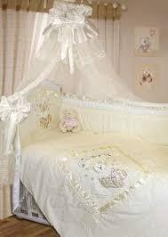 <b>Золотой</b> Гусь комплект в кроватку, <b>постельное белье</b>