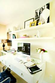 bedroomlikable home office bedroomlikable floating shelves decorating ideas best home interior and how decorate shelf affordable bathroomlikable diy home desk office