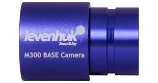 Купить <b>камеру цифровую Levenhuk</b> M300 BASE в интернет ...