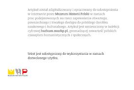 Karol Górski Problemy chrystianizacji w Prusach, Inflantach i na <b>Litwie</b>