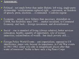political party essay prompts   essay castro essment essay questions political political parties essay topics