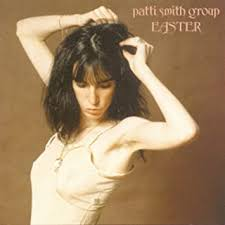 <b>Patti Smith</b> Group - <b>Easter</b> - Amazon.com Music