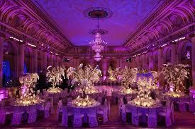 spectacular ballroom decorating ideas uplighting design table decor beautiful color table uplighting