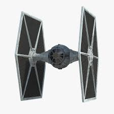 star format questions advantage over most of the other star signs star wars tie fighter 3d model 00 jpg