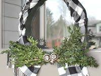 78 Best <b>Black</b> and White <b>Christmas</b> Decor ideas | white <b>christmas</b> ...