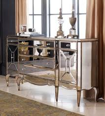 1000 images about mirror furniture on pinterest mirrored furniture mirror furniture and mirror brilliant decorating mirrored furniture target