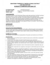 reporter job description for resume resume builder reporter job description for resume news reporter resume example resume safety supervisor job description safety coordinator