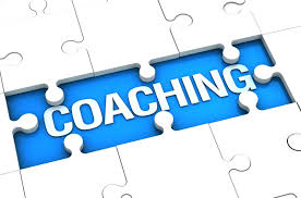 Image result for swim team coach clip art free