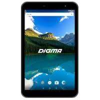 <b>Планшет DIGMA Optima</b> 8019N 4G — Планшеты — купить по ...