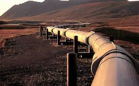 Αποτέλεσμα εικόνας για αγωγών φυσικού αερίου