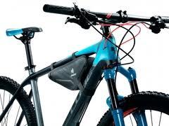 <b>Велосумки</b> Deuter