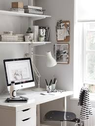 a light summer workspace with design letters with hints of soft grey and green and monochrome bedroompicturesque comfortable desk chairs enjoy work
