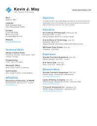 new resume look by defined04 on new resume look by defined04