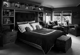 bedroom furniture men bedroom bedroommarvellous eames office chair soft