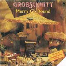 <b>Grobschnitt</b> - <b>Merry-Go-Round</b> » Download free mp3, flac, music ...