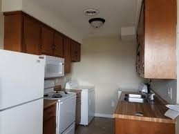 apartment unit at pembroke oak grove road oak grove ky like what you see places go fast contact today