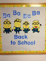 1000 images about bulletin boards on pinterest minion bulletin board minions and bulletin boards bulletin boards