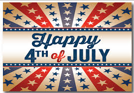 happy independence day america th of lowendtalk