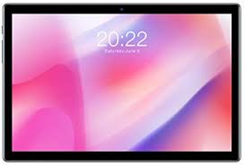 <b>TECLAST P20HD 10.1 Inch</b> Android 10.0 Tablet 8-Core A55 ...