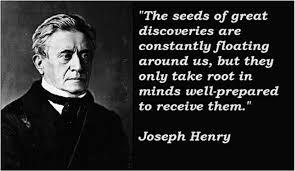 「Joseph Henry」の画像検索結果