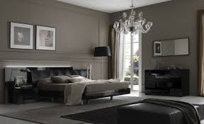bedroom ideas with black furniture epic bedroom with black furniture for home design ideas with bedroom black furniture room ideas
