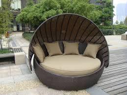 quality rattan garden furniture china outdoor rattan furniture aluminium frame resin wicker daybed china outdoor rattan garden
