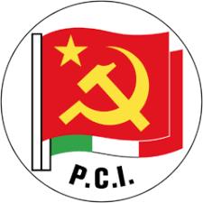 Parti communiste italien