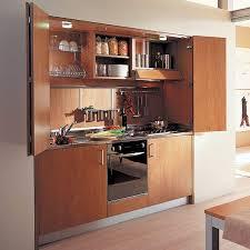 kitchen designs small units