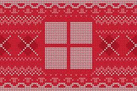 Get your free Microsoft Ugly <b>Sweater</b> wallpaper - MSPoweruser