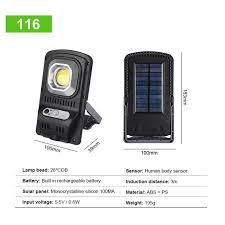 top 10 most popular waterproof <b>solar powered led</b> spotlight near me ...