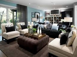 black blue and brown living room modest home office decor for men on home office blue brown home office