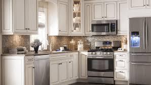 under cabinet lighting buying guide best under counter lighting