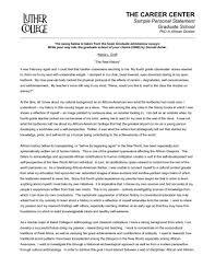 examples of rhetorical analysis essays how to write a rhetorical ofiservicios munkkiniemen ala aste rhetorical essay how to write rhetorical analysis essay example how to write