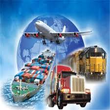 Freight Protection and Security is a Multi-Modal Issue for High Value Goods Manufactures and Shippers