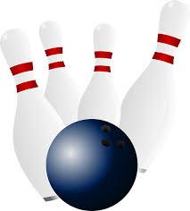 Résultats de recherche d'images pour «bowling»