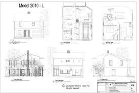 Environmentally Friendly Houses  carldrogo comkezarhomes prefab eco friendly house