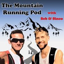 The Mountain Running Pod