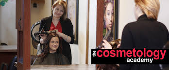 cosmetology teacher salon manager program in pennsylvania cosmetology teacher salon manager program in pennsylvania douglas education center