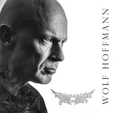 <b>Wolf Hoffmann</b> - <b>Headbangers</b> Symphony - Metal Blast!