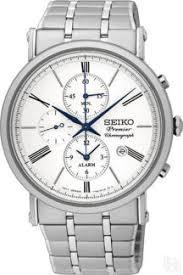 Купить <b>часы</b> наручные бренд PREMIER в РОССИИ - Я Покупаю