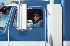 c truck driver training blog c truck driving schools page  truck driving career change