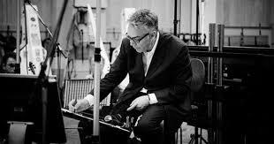 Новая биография <b>Howard Shore</b> в альманахе композиторов