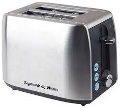 <b>Тостеры Zigmund</b> & <b>Shtain</b> - купить <b>тостер Зигмунд</b> Штайн, цены ...