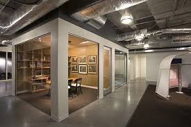how can good design benefit employees amazing office design