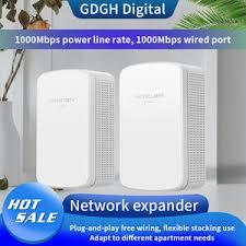Купить <b>powerline</b>-network-<b>adapters</b> по низкой цене в интернет ...
